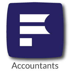 future-connect-accounts-training